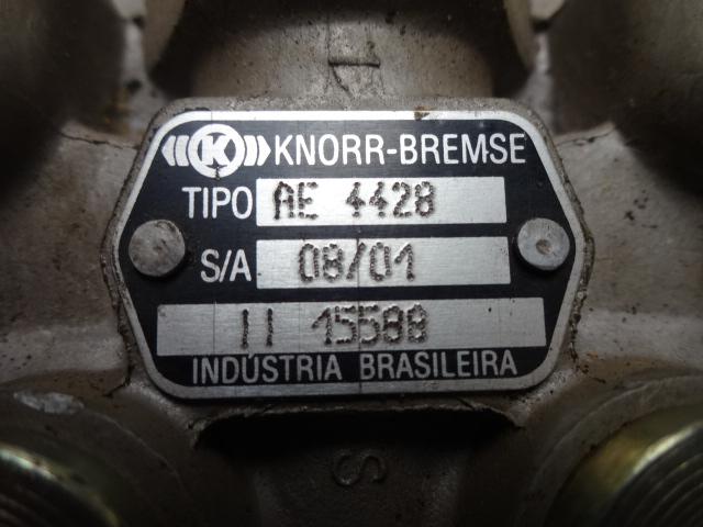 Moyen Silencieux MSD concernerait Vorschall Amortisseur Polmo 08.220